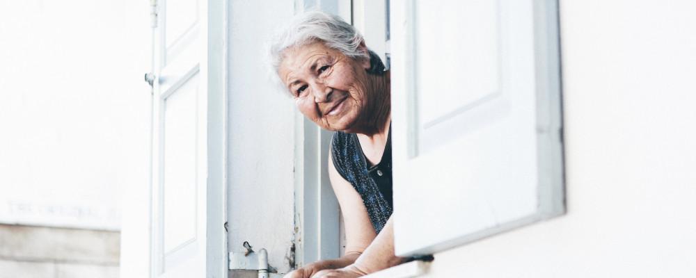 Inventarisierungssoftware Senioren