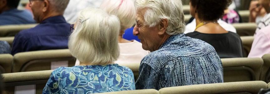 senioren residenz inventarisierung