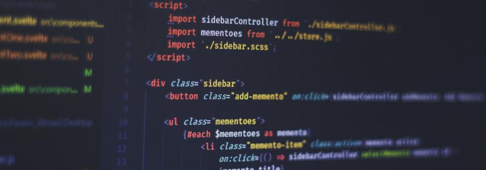 code inventarisierungssoftware