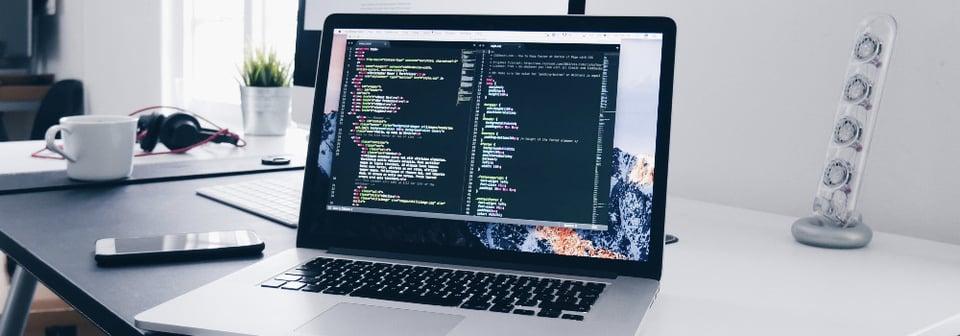 computer inventarisierungssoftware