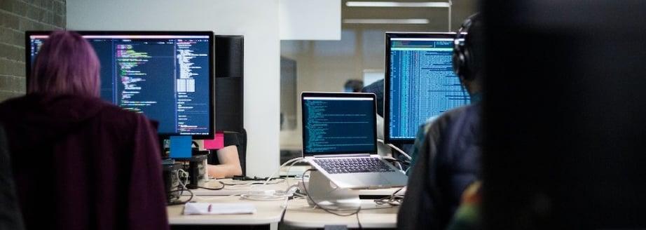 it inventarisierung software itexia inventar manager