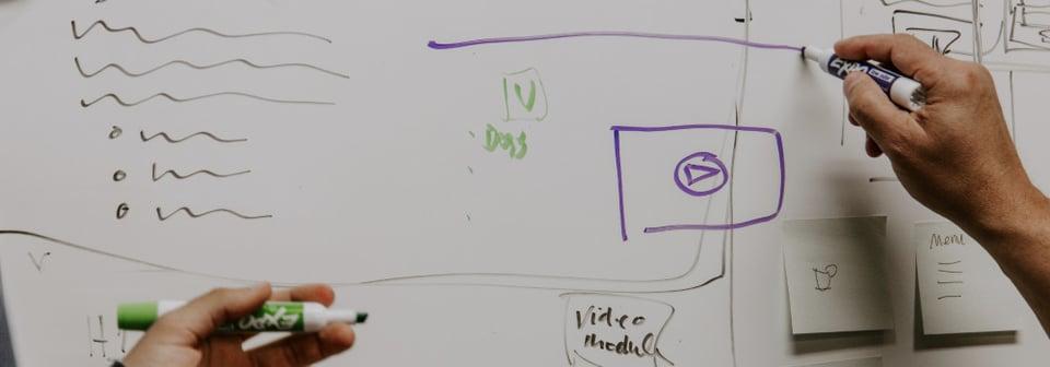 projekt planung inventarisierungssoftware