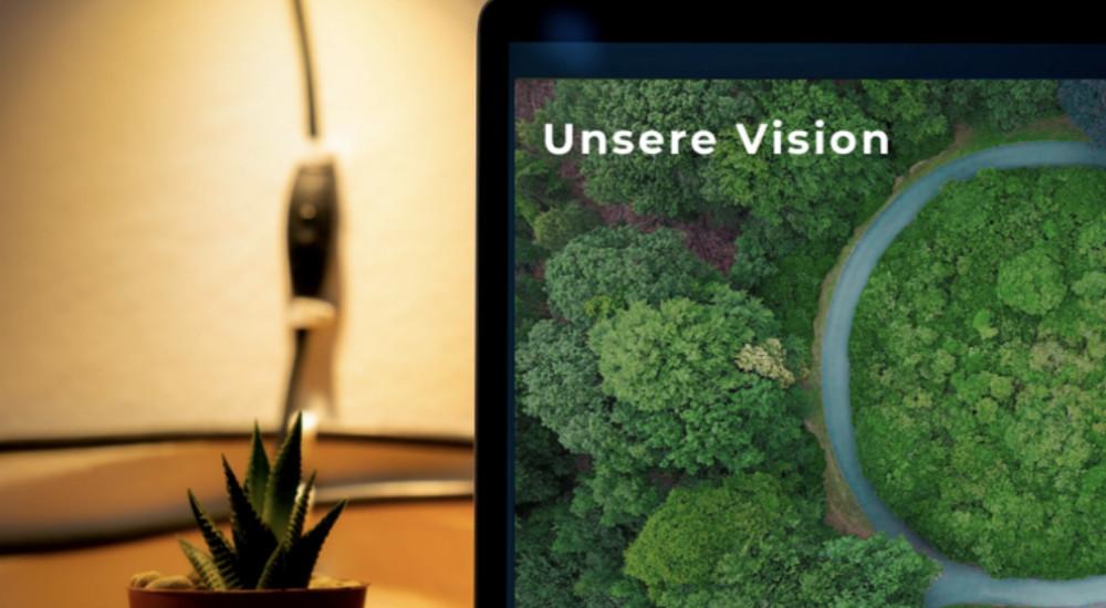 unsere vision futureSAX inventarisierungssoftware
