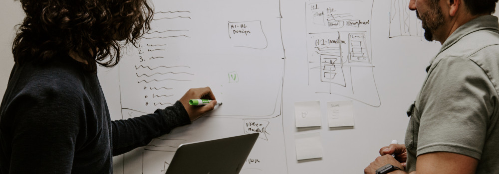 whiteboard inventar manager