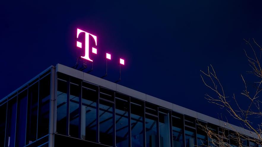 T-Systems-Telkom-Bonn-Inventarisierung-SAP