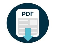 cta pdf mit rand