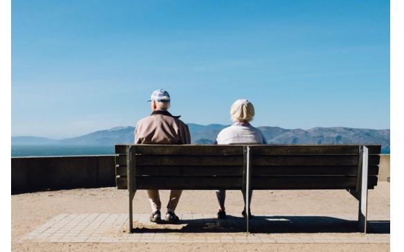 Was Unternehmen von den Städtischen Altenpflegeheimen Leipzig lernen können