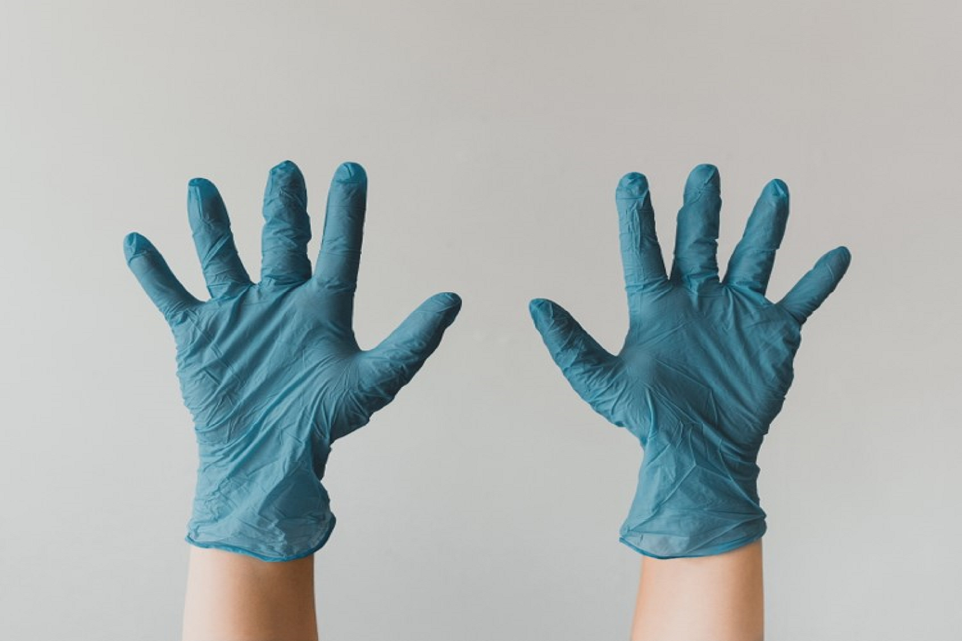Was hat eine Autopsie mit Inventarisierung zu tun? - Best Practice der Uni Bern
